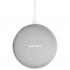Google Home Mini + 2 Years Warranty £34 at Currys