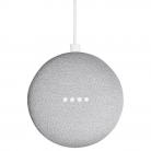 Google Home Mini £34 at Argos