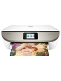 HP ENVY Photo 7134 All-in-One Wireless Printer + 5 Months HP Ink Trial + £30 Cashback + 2 Year Guarantee £129.95 @ John Lewis & Partners