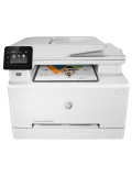 Up to £80 Cashback on Selected HP, Brother and Epson Printers @ John Lewis & Partners