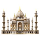 LEGO Creator 10256 Taj Mahal £269.99 at Amazon
