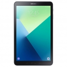 Claim Up to 6 Months of NOW TV Pass with Samsung Galaxy Tab A Tablets at John Lewis