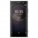 Sony Xperia XA2 Smartphone, Android, 5.2″, 4G LTE, SIM Free, 32GB eMMC, Black £224.99 at John Lewis