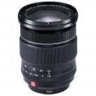 Fujifilm XF16-55mm F2.8 R LM WR Standard Zoom Lens £819 after £130 Cashback at John Lewis