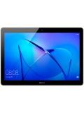 Huawei MediaPad T3 10 Tablet £129.95 @ John Lewis & Partners