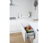 Hotpoint NCD191 L Built-In Fridge Drawers – White £759.99 with This Code @ Argos