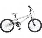 Spike Ollie 20 Inch BMX Bike £69.99 at Argos