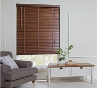 20% Off £25 Spend £25 on Curtains, Curtain Poles and Blinds Using code @ Argos