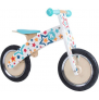 Kiddimoto Stars Kurve Balance Bike 2019 £70.99 @ Chain Reaction Cycles