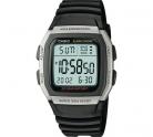 Casio Men's Digital LCD Watch ONLY £9.99 at Argos