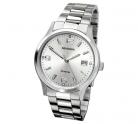 Sekonda Men's Quartz Watch £19.99 at Argos