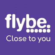 Get Up to 20% Off Half a Million Selected Seats and Routes with Flybe – Ends Soon