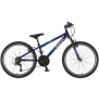 Dawes Bullet HT 24″ Kids Bike 2019 £259.99 @ Chain Reaction Cycles