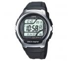 Casio Men's Wave Ceptor Digital LCD Watch £19.99 at Argos