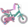 Dawes Princess 12″ Kids Bike 2019 £98.99 @ Chain Reaction Cycles