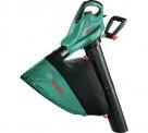 Bosch ALS2500 Corded Garden Blower and Vac – 2500W £64.99 at Argos