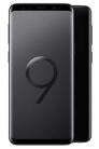 Samsung Galaxy S9 64GB with 30GB Data, Unlimited Mins & Texts on EE £33 a Month with No Upfront Cost w/ Code + BT Sport & More at Affordable Mobiles