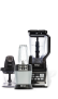 2x Free Cups When You Buy Any Ninja Auto-iQ Blender with Code @ Ninja Kitchen
