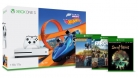Xbox One S 1TB – Forza Horizon 3 Hot Wheels Bundle + 2 Games – Only £229.99 at Microsoft