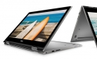 Get 15% Off All Dell Inspiron, XPS and Alienware Devices with Code at Dell