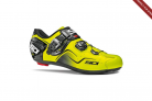 Sidi Kaos Road Shoe Yellow Fluo £94.99 @ Rutland Cycling