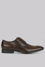 30% OFF Shoes with Code at Moss Bros – Ends Soon