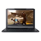 £300 Off Predator Triton 700 Gaming Laptop | PT715-51 | Black £1,999.99 w/ Code at Acer