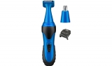 BaByliss for Men 3 in 1 Mini Trimmer £10 + 3 Years Warranty at Asda George