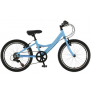 Dawes Venus 20″ Kids Bike 2018 £179.99 @ Chain Reaction Cycles