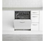 10% Off Hotpoint Dishwashers with Code at Argos