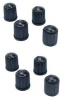 RICISUNG Tyre Valve Dust Caps x4 ONLY 10p at Amazon
