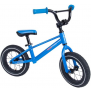 Kiddimoto BMX Balance Bike SS19 £113.99 @ Chain Reaction Cycles