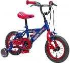 Huffy 12 Inch Kids Bike £64.99 at Argos