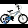 Dawes Blowfish 14″ Kids Bike 2019 £139.99 @ Chain Reaction Cycles