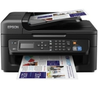 10% Off ALL Canon Printers and Epson Scanners and Printers Using Code at Currys