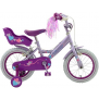 Dawes Princess 14″ Kids Bike 2019 £107.99 @ Chain Reaction Cycles