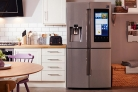 £40 Off All Marked Price Large Kitchen Appliances Over £499 with Code at Currys