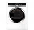 £40 OFF GRUNDIG GTN38250HGCW Heat Pump Tumble Dryer – White £409.99 + 5 Year Warranty with Code at Currys
