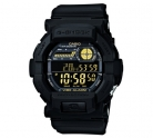 Casio G-Shock Super LED with Vibration Alert Watch £59.99 at Argos