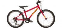 Vitus 20 Kids Bike £229.99@ Chain Reaction Cycles