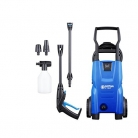 Nilfisk C 110 bar Home Pressure Washer £54.99 at Amazon