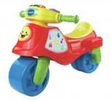 VTech 2 in 1 Trike to Bike £30.99 at Argos