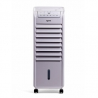 Igenix IG9703 Air Cooler with LED Display 55 W – White £59.99 at Amazon – Ends Today