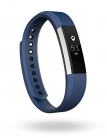 Fitbit Alta Fitness Wrist Band £69.99 at Amazon