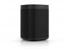 Sonos One – Voice Controlled Smart Speaker with Amazon Alexa £199 at Amazon