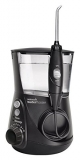 Waterpik WP-662UK Ultra Professional Water Flosser – Black Edition £49.49 at Amazon