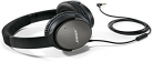 Bose QuietComfort 25 Acoustic Around-Ear Noise Cancelling Headphones for Android and iOS £169 at Amazon