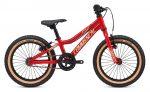 Commencal Ramones 24 Kids Bike 2019 £439.99 @ Chain Reaction Cycles