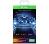 Afterglow Xbox One Controller + Free Gaming Headset £24.99 @ Argos