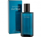 Davidoff Cool Water Aftershave for Men – 75ml £14.99 at Argos